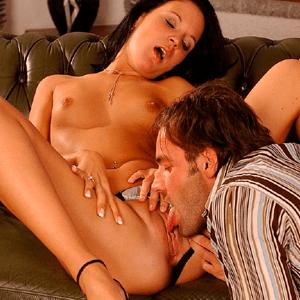 http://gratis-pornos.gratis-pornovideos.com