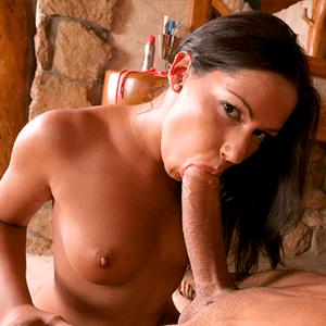 ao nutten private filme sex
