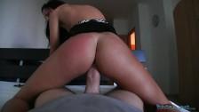 Spontaner Nutten Sex muss gefilmt werden